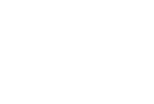 Big Brothers Big Sisters of Manawatu